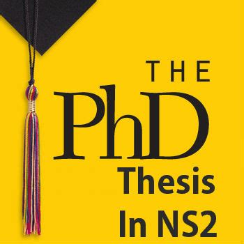 Thesisdissertation submission and formatting One Stop