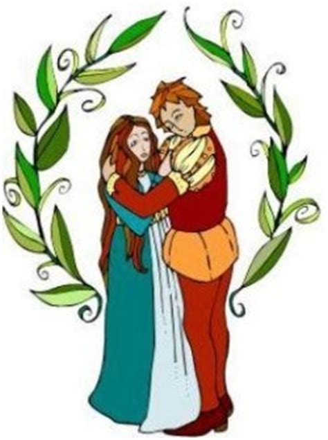 Free Essays on Character Analysis - Romeo and Juliet